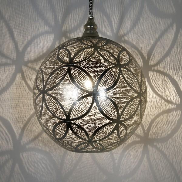 Ägyptische Lampe Alisa D27