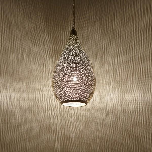 Marokkanische Lampe Naouma Sada D22