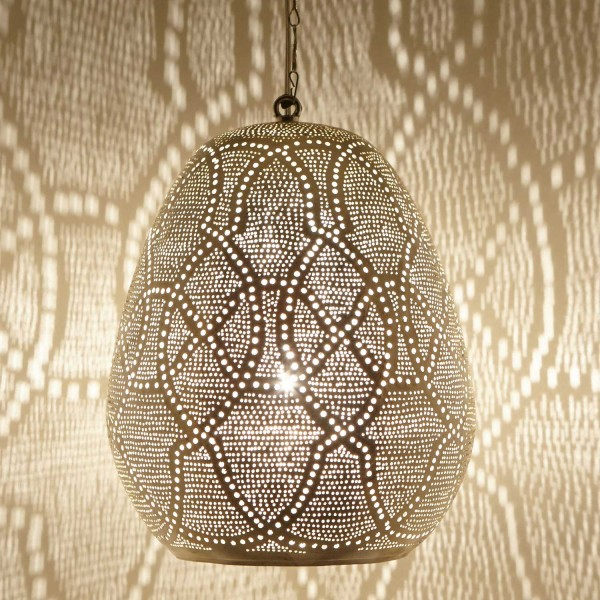 orientalische-lampen-saham