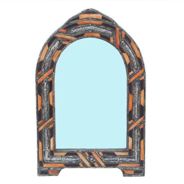 Orientalischer Spiegel Aaliyah