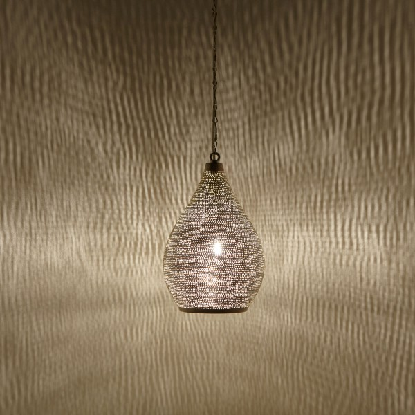 Marokkanische Lampe Naouma Sada D20