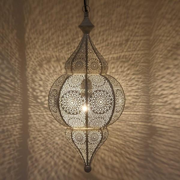 Orientalische-Lampe-Jamila