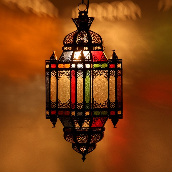 Deckenlampe Grenada