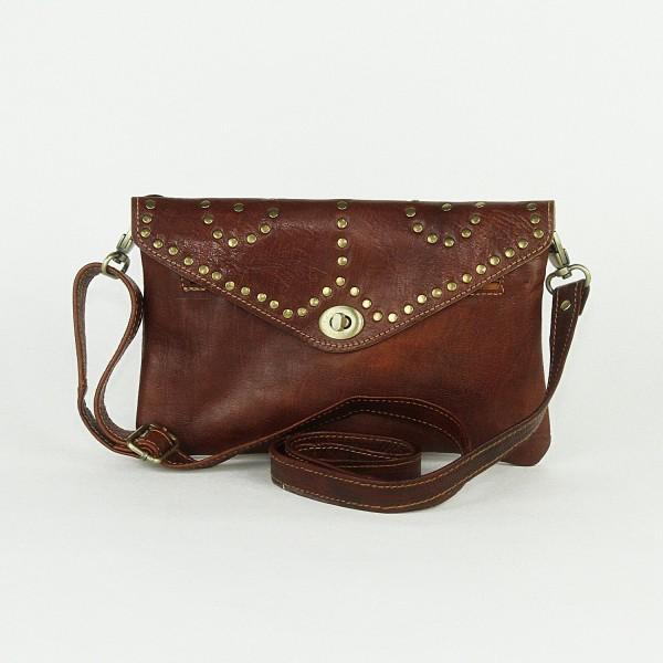 Marokko Damentasche