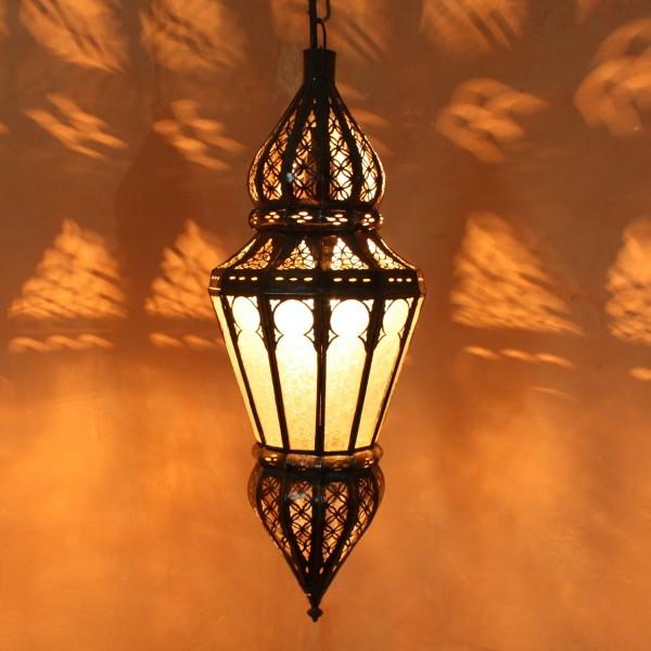 Deckenlampe Nura Weiss