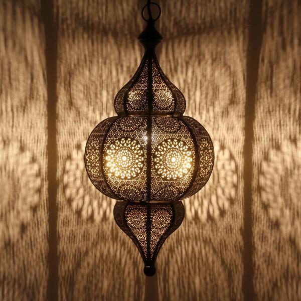 orientalische-Lampen-Moulouk