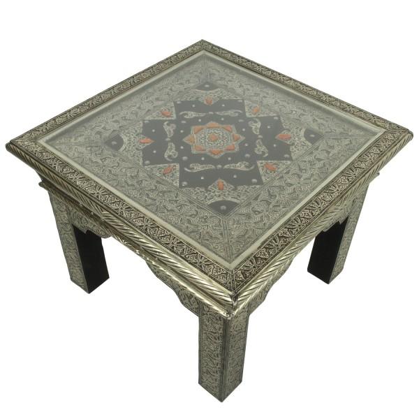 Orientalischer Tisch Feena