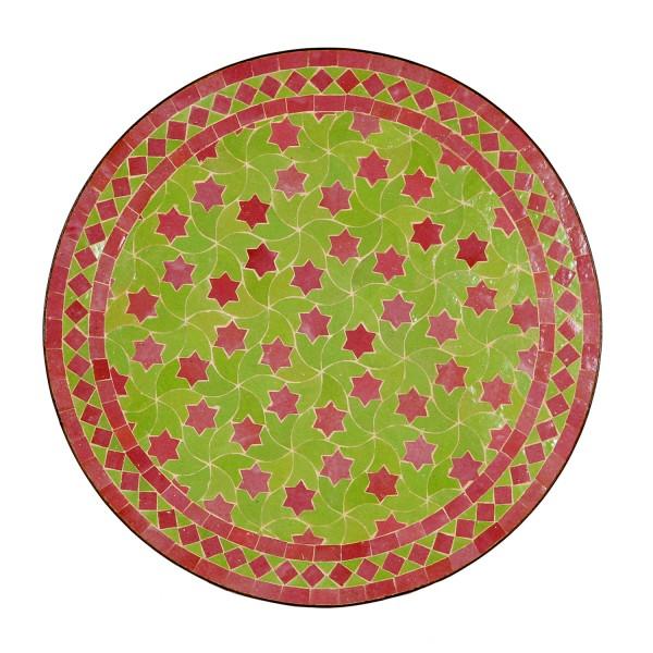 Mosaiktisch MO10005