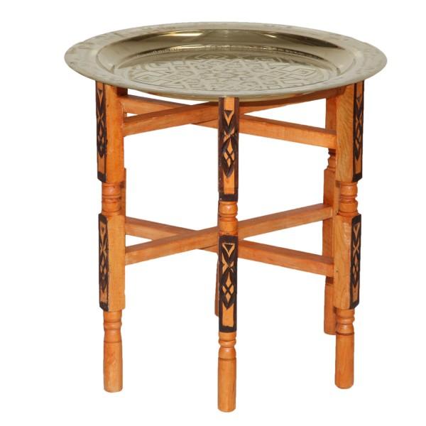 Tee- Tisch Karam 50 cm