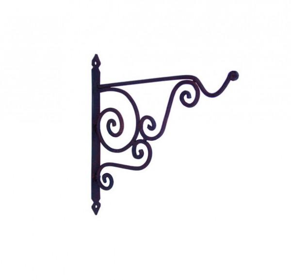 Eisen - Wandhaken