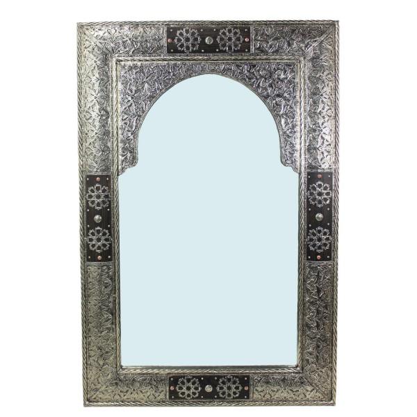 Orientalischer Spiegel Marjan