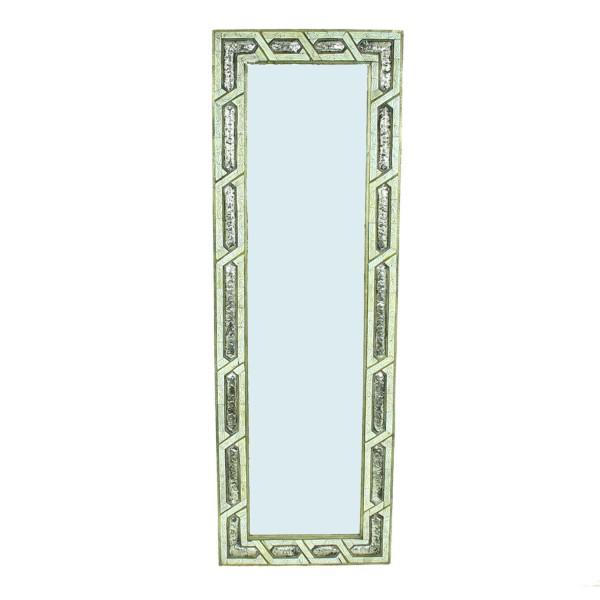 Orientalischer Spiegel Mansur