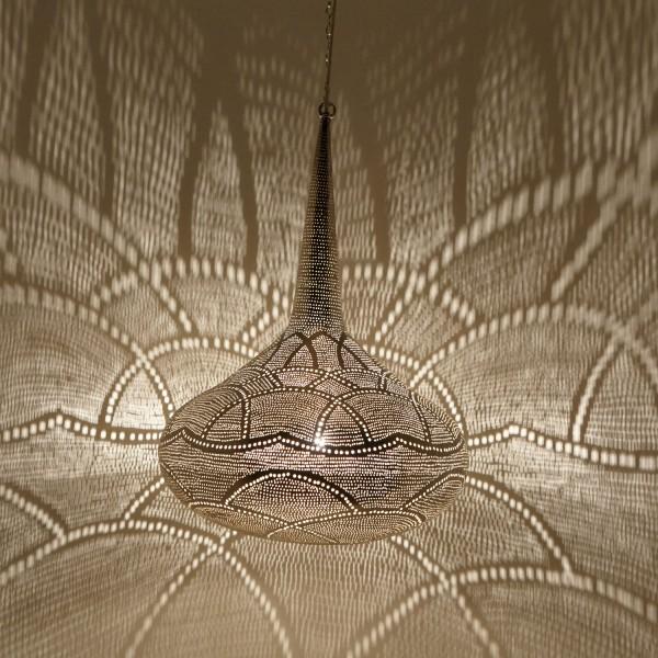 orientalische Lampe Mana D42